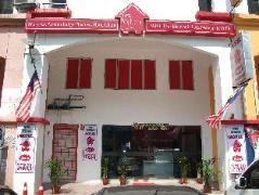 Malaysia Hotels   My Home Hotel Kuchai Lama