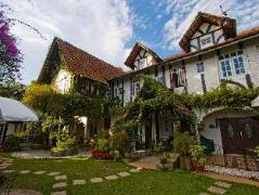 Planters Country Hotel | Malaysia Hotel Discount Rates