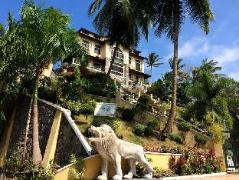 Philippines Hotels | The Manor at Puerto Galera