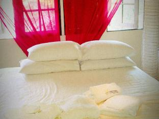 The Secret Sanctuary Boutique Cottage Kuching Kuching - Chambre