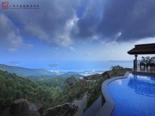 /ko-kr/yalong-bay-earthly-paradise-bird-s-nest-resort/hotel/sanya-cn.html?asq=vrkGgIUsL%2bbahMd1T3QaFc8vtOD6pz9C2Mlrix6aGww%3d