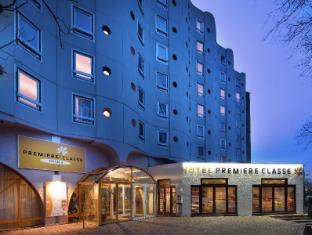 /hotel-premiere-classe-cergy-pontoise/hotel/cergy-fr.html?asq=jGXBHFvRg5Z51Emf%2fbXG4w%3d%3d