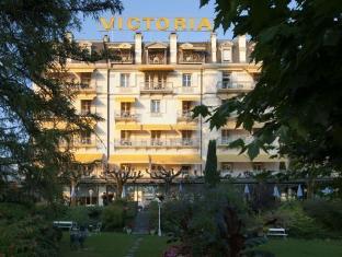 /hotel-victoria-glion/hotel/montreux-ch.html?asq=5VS4rPxIcpCoBEKGzfKvtBRhyPmehrph%2bgkt1T159fjNrXDlbKdjXCz25qsfVmYT