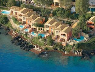 /corfu-imperial-grecotel-exclusive-resort/hotel/corfu-island-gr.html?asq=5VS4rPxIcpCoBEKGzfKvtBRhyPmehrph%2bgkt1T159fjNrXDlbKdjXCz25qsfVmYT