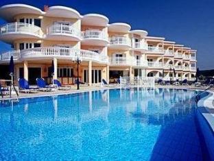 /arkadia-hotel/hotel/zakynthos-island-gr.html?asq=5VS4rPxIcpCoBEKGzfKvtBRhyPmehrph%2bgkt1T159fjNrXDlbKdjXCz25qsfVmYT