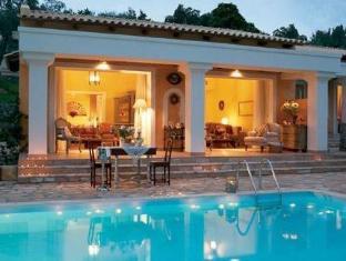 /grecotel-eva-palace/hotel/corfu-island-gr.html?asq=5VS4rPxIcpCoBEKGzfKvtBRhyPmehrph%2bgkt1T159fjNrXDlbKdjXCz25qsfVmYT