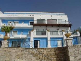 /palazzo-greco/hotel/crete-island-gr.html?asq=vrkGgIUsL%2bbahMd1T3QaFc8vtOD6pz9C2Mlrix6aGww%3d