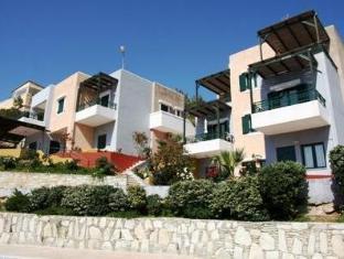 /it-it/erivolos-studios-apartments/hotel/crete-island-gr.html?asq=jGXBHFvRg5Z51Emf%2fbXG4w%3d%3d