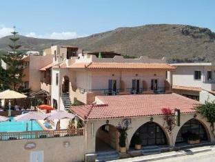 /erato-hotel/hotel/crete-island-gr.html?asq=GzqUV4wLlkPaKVYTY1gfioBsBV8HF1ua40ZAYPUqHSahVDg1xN4Pdq5am4v%2fkwxg