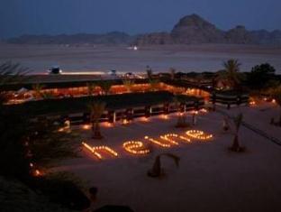 /captain-s-desert-camp/hotel/wadi-rum-jo.html?asq=GzqUV4wLlkPaKVYTY1gfioBsBV8HF1ua40ZAYPUqHSahVDg1xN4Pdq5am4v%2fkwxg
