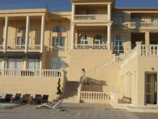 /mabely-grand-hotel/hotel/zakynthos-island-gr.html?asq=5VS4rPxIcpCoBEKGzfKvtBRhyPmehrph%2bgkt1T159fjNrXDlbKdjXCz25qsfVmYT