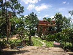 Baan Ton Nam Resort   Thailand Cheap Hotels