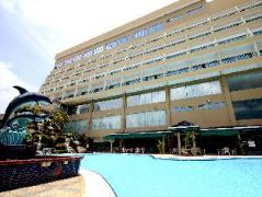 M.S. Garden Hotel Kuantan | Malaysia Hotel Discount Rates