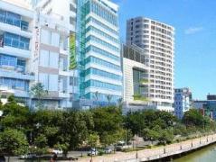 Rainbow Hotel | Da Nang Budget Hotels