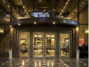 /plaza-el-bosque-ebro/hotel/santiago-cl.html?asq=5VS4rPxIcpCoBEKGzfKvtBRhyPmehrph%2bgkt1T159fjNrXDlbKdjXCz25qsfVmYT