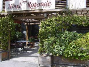 /hotel-rotonde/hotel/aix-en-provence-fr.html?asq=5VS4rPxIcpCoBEKGzfKvtBRhyPmehrph%2bgkt1T159fjNrXDlbKdjXCz25qsfVmYT