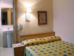 /es-es/hotel-trapemar/hotel/valencia-es.html?asq=vrkGgIUsL%2bbahMd1T3QaFc8vtOD6pz9C2Mlrix6aGww%3d