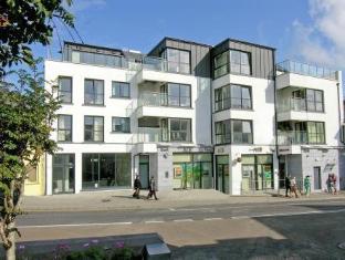 /ko-kr/jameson-court-apartments/hotel/galway-ie.html?asq=vrkGgIUsL%2bbahMd1T3QaFc8vtOD6pz9C2Mlrix6aGww%3d