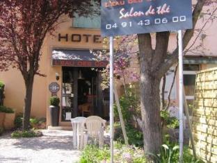 /l-eau-des-collines/hotel/marseille-fr.html?asq=jGXBHFvRg5Z51Emf%2fbXG4w%3d%3d