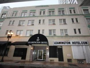 /leamington-hotel-downtown-port-of-miami/hotel/miami-fl-us.html?asq=jGXBHFvRg5Z51Emf%2fbXG4w%3d%3d