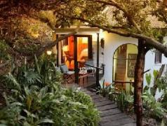 Moontide Guest Lodge | Cheap Hotels in Wilderness South Africa