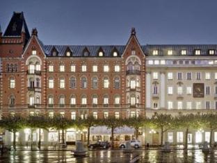 /zh-tw/nobis-hotel/hotel/stockholm-se.html?asq=m%2fbyhfkMbKpCH%2fFCE136qXvKOxB%2faxQhPDi9Z0MqblZXoOOZWbIp%2fe0Xh701DT9A