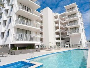 /ovr-caloundra/hotel/sunshine-coast-au.html?asq=jGXBHFvRg5Z51Emf%2fbXG4w%3d%3d