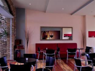 OLYMPIC VILLAGE Olympia - Pub/Lounge