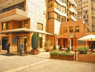 /plaza-el-bosque-san-sebastian/hotel/santiago-cl.html?asq=jGXBHFvRg5Z51Emf%2fbXG4w%3d%3d
