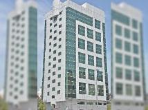 Ramee Royal Hotel Apartments: