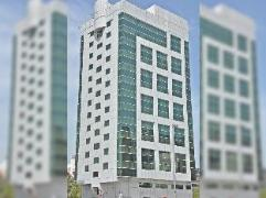 Ramee Royal Hotel Apartments United Arab Emirates