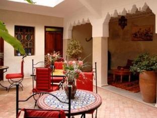 /zh-cn/riad-amanouz/hotel/marrakech-ma.html?asq=m%2fbyhfkMbKpCH%2fFCE136qenNgCzIYIJCg6K3r4k5Tbef%2bz0TTiA2v%2bzjT8AYWwEy
