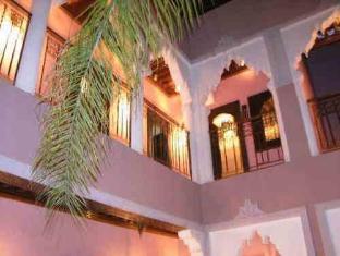 /nb-no/riad-des-etoiles/hotel/marrakech-ma.html?asq=m%2fbyhfkMbKpCH%2fFCE136qZU%2b4YakbQYfW1tSf5nh1ifSgs838uNLxKkTPTuXTayq