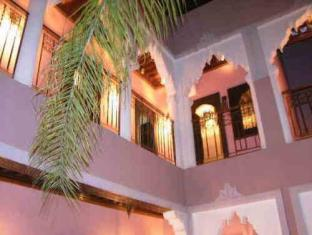 /de-de/riad-des-etoiles/hotel/marrakech-ma.html?asq=m%2fbyhfkMbKpCH%2fFCE136qfjzFjfjP8D%2fv8TaI5Jh27z91%2bE6b0W9fvVYUu%2bo0%2fxf