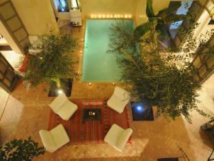 Riad Vendome & Spa