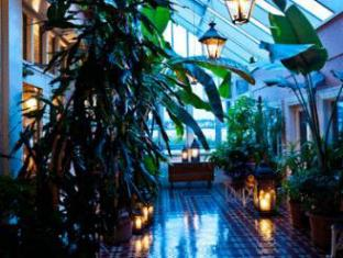 /fr-fr/riverbank-house-hotel/hotel/wexford-ie.html?asq=vrkGgIUsL%2bbahMd1T3QaFc8vtOD6pz9C2Mlrix6aGww%3d