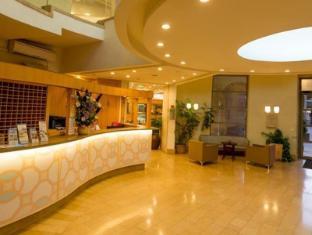 /ruth-daniel-residence/hotel/tel-aviv-il.html?asq=vrkGgIUsL%2bbahMd1T3QaFc8vtOD6pz9C2Mlrix6aGww%3d