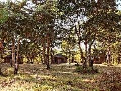 Shindzela Tented Safari Camp & Walking Safaris Accommodation | Cheap Hotels in Hoedspruit South Africa