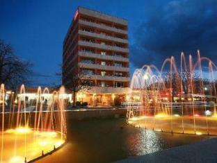 /spa-hotel-sveti-nikola/hotel/sandanski-bg.html?asq=vrkGgIUsL%2bbahMd1T3QaFc8vtOD6pz9C2Mlrix6aGww%3d