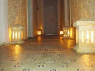 /ro-ro/travelers-house-hotel/hotel/cairo-eg.html?asq=m%2fbyhfkMbKpCH%2fFCE136qY2eU9vGl66kL5Z0iB6XsigRvgDJb3p8yDocxdwsBPVE
