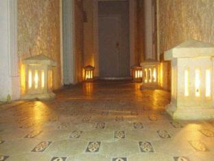 /travelers-house-hotel/hotel/cairo-eg.html?asq=kJj2hgaeuuKzhQM0945DLmlRFdyPfTOvIqbX5ln6MXWx1GF3I%2fj7aCYymFXaAsLu
