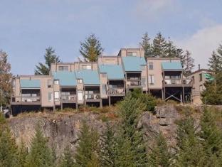 /vi-vn/creekside-accommodations-by-whiski-jack/hotel/whistler-bc-ca.html?asq=vrkGgIUsL%2bbahMd1T3QaFc8vtOD6pz9C2Mlrix6aGww%3d