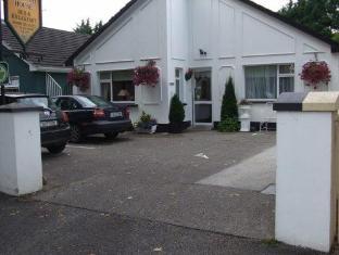 /windway-house/hotel/killarney-ie.html?asq=jGXBHFvRg5Z51Emf%2fbXG4w%3d%3d