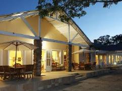 Zuurberg Mountain Village | Cheap Hotels in Addo South Africa
