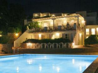 /akrotiri-hotel/hotel/paros-island-gr.html?asq=jGXBHFvRg5Z51Emf%2fbXG4w%3d%3d