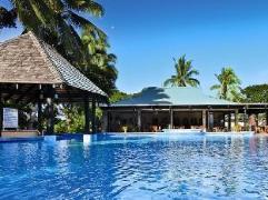 Anchorage Beach Resort | Lautoka Fiji Hotels Cheap Rates