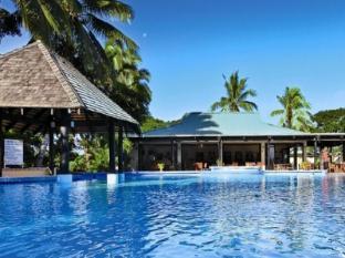 /anchorage-beach-resort/hotel/taveuni-fj.html?asq=jGXBHFvRg5Z51Emf%2fbXG4w%3d%3d