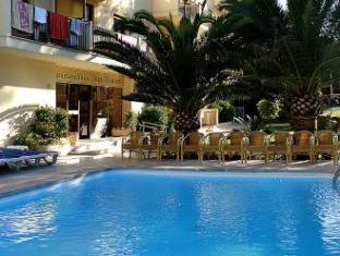 /apartamentos-tres-torres/hotel/majorca-es.html?asq=jGXBHFvRg5Z51Emf%2fbXG4w%3d%3d