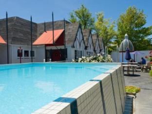 /camelot-motor-lodge/hotel/christchurch-nz.html?asq=jGXBHFvRg5Z51Emf%2fbXG4w%3d%3d