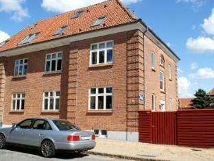 /da-dk/billesgade-b-b-and-apartment/hotel/odense-dk.html?asq=vrkGgIUsL%2bbahMd1T3QaFc8vtOD6pz9C2Mlrix6aGww%3d